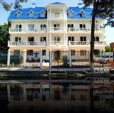Гостиница АФИНА 8
